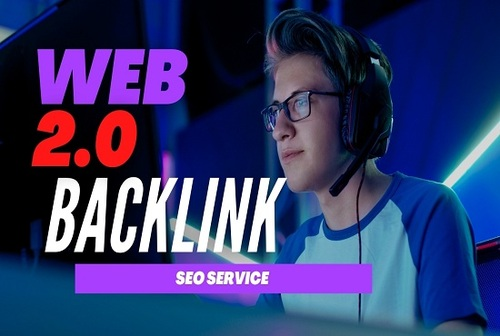 #seo #Linkbuilding #web20backlink #seoexpert #buylink #dofol... via MD. SAWRON MIA