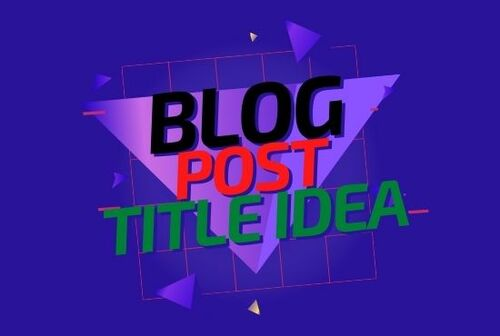 Check out my Gig on Fiverr: do provide best article or blog ... via Md Masud Parves