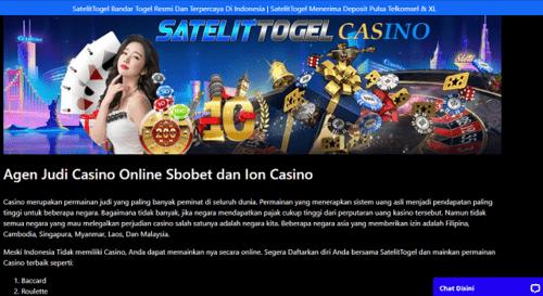 No Down Payment Casino Site Rewards Best For Done via jessica