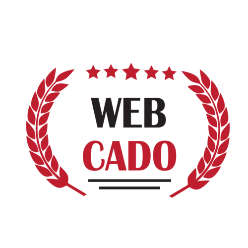 Web Cá Độ Org | Top 10 trang web cá độ online uy tín 2021