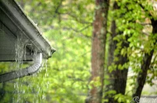 Gutter Cleaning Masters's COVER_UPDATE via Gutter Cleaning Masters