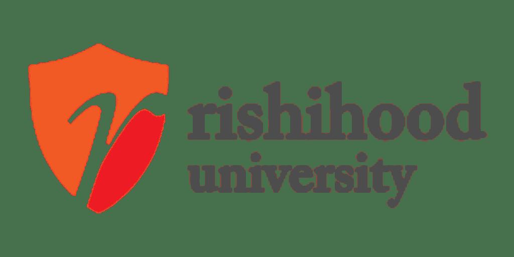 Top Universities in Delhi NCR   Rishihood via Rishihood University