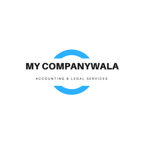 https://www.mycompanywala.com/private-limited-company-registration.php