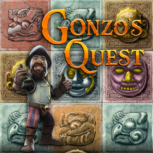 Gonzo's Quest Slot Free Play in Demo Mode   Review 2021   Playfortunefor.fun
