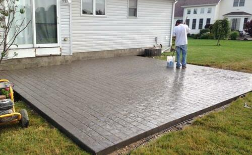 Milwaukee Concrete Solutions's COVER_UPDATE via Milwaukee Concrete Solutions