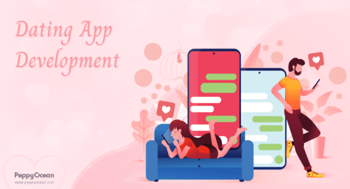 Dating #mobileapp market these days is growing at a rapid pa... via PeppyOcean