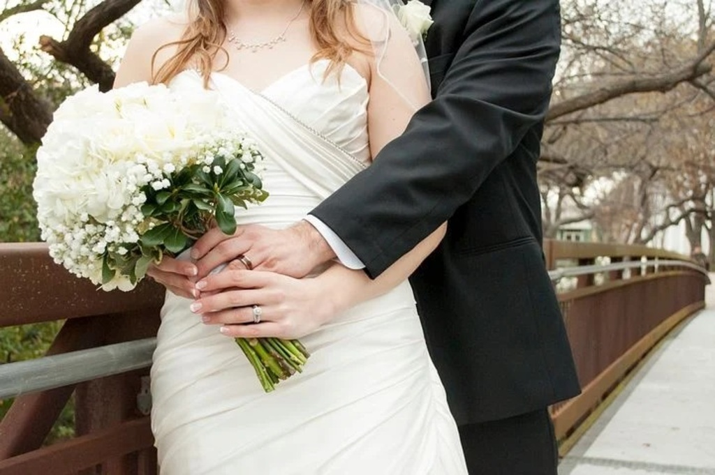 Matchfinder - Reddy Brides - 100 Rs Only to Contact Matches                                         ... via Matchfindermatrimonyindia