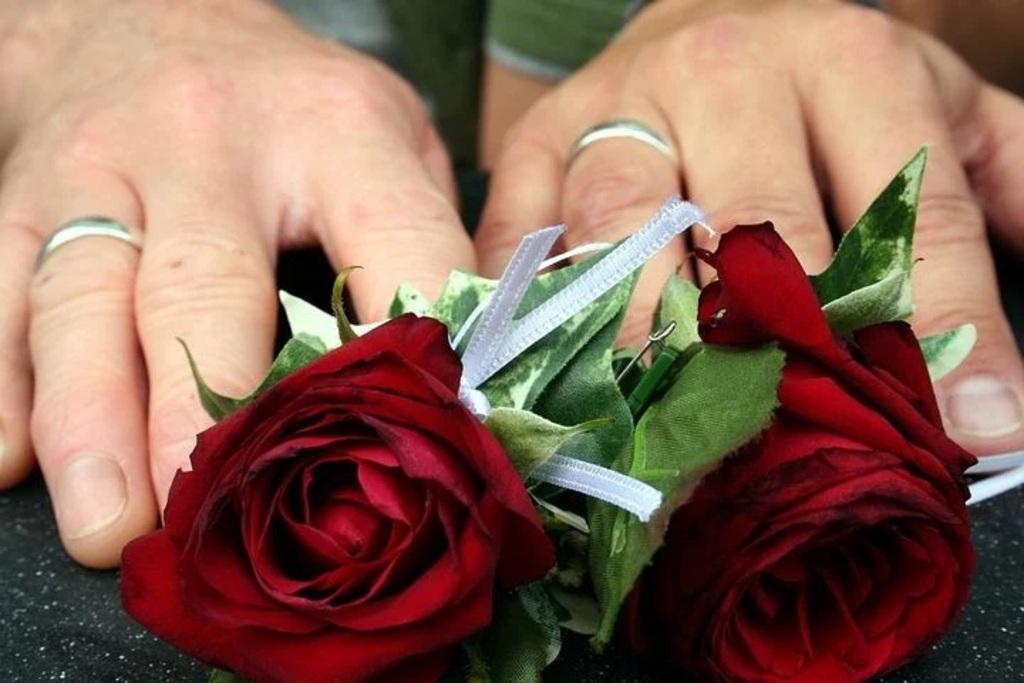 Matchfinder - Mailarla Matrimony - 100 Rs Only to Contact Ma... via Matchfindermatrimonyindia