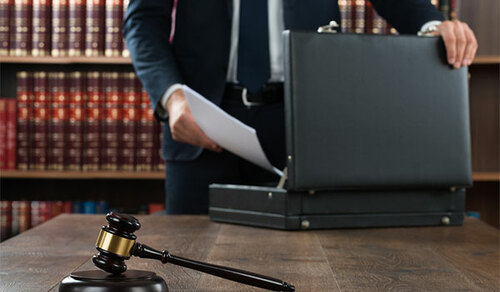Immigration Lawyer Houston                                                                          Our Houston immigration lawyers ... via Nossa Law