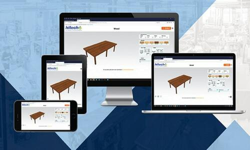 5 Reasons Why Investment in Configurators is Profitable for Manufacturers