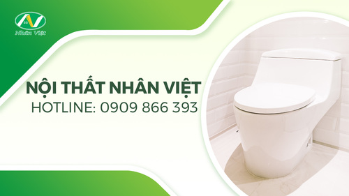 Ngọc Hạnh's COVER_UPDATE via Ngọc Hạnh