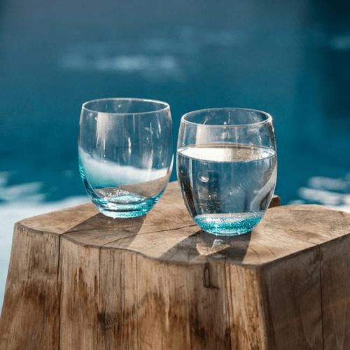 The Best Glass Tumbler Sets in the UAE: Purity, Practicality, and Perfection! - Hotelity Dubai