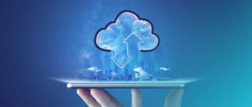 Cloud-Native: A New Approach to Application Development