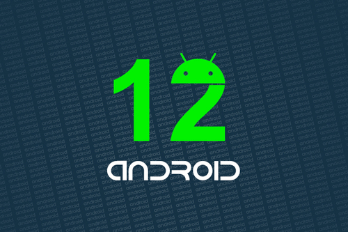 Google's Android 12 Developer Preview One Is Out!