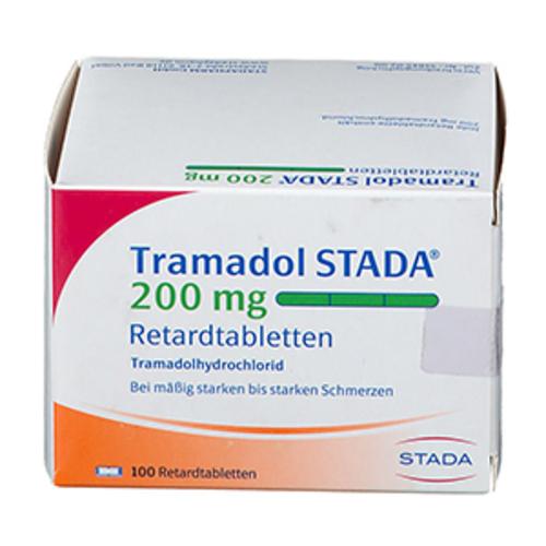 https://6034c77ec4da3.site123.me/blog/tramadol-stada-200-mg-... via Viagra-cialis-pharmacy.com