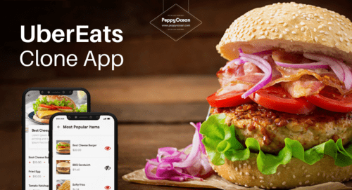 Planning to develop a #FoodDeliveryApp like #UberEats? You h... via PeppyOcean