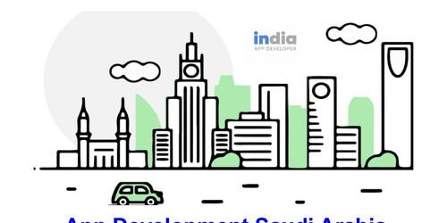 app-development-saudi-arabia.pdf