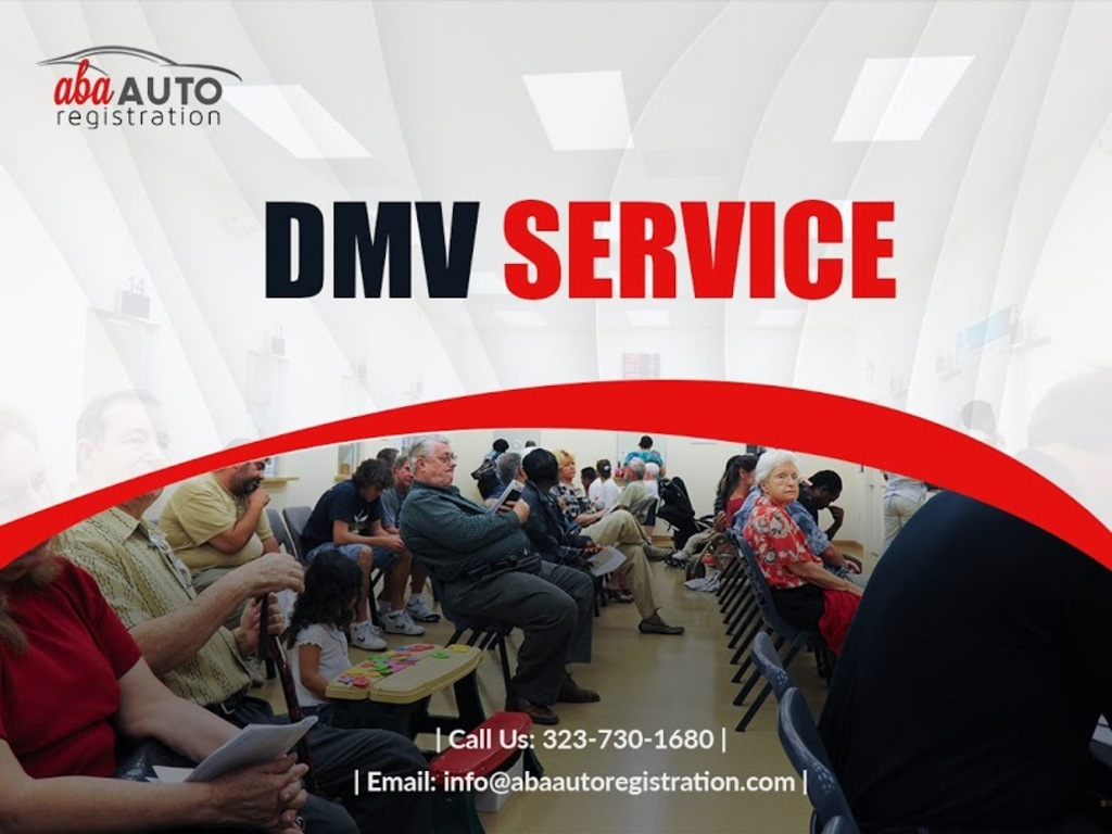 Get auto renewal services within a few clicks via Ralfael Nadal
