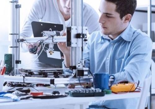 Do lĩnh vực việc làm kỹ sư điện là một ngành ngh...  | Tìm Việc Làm