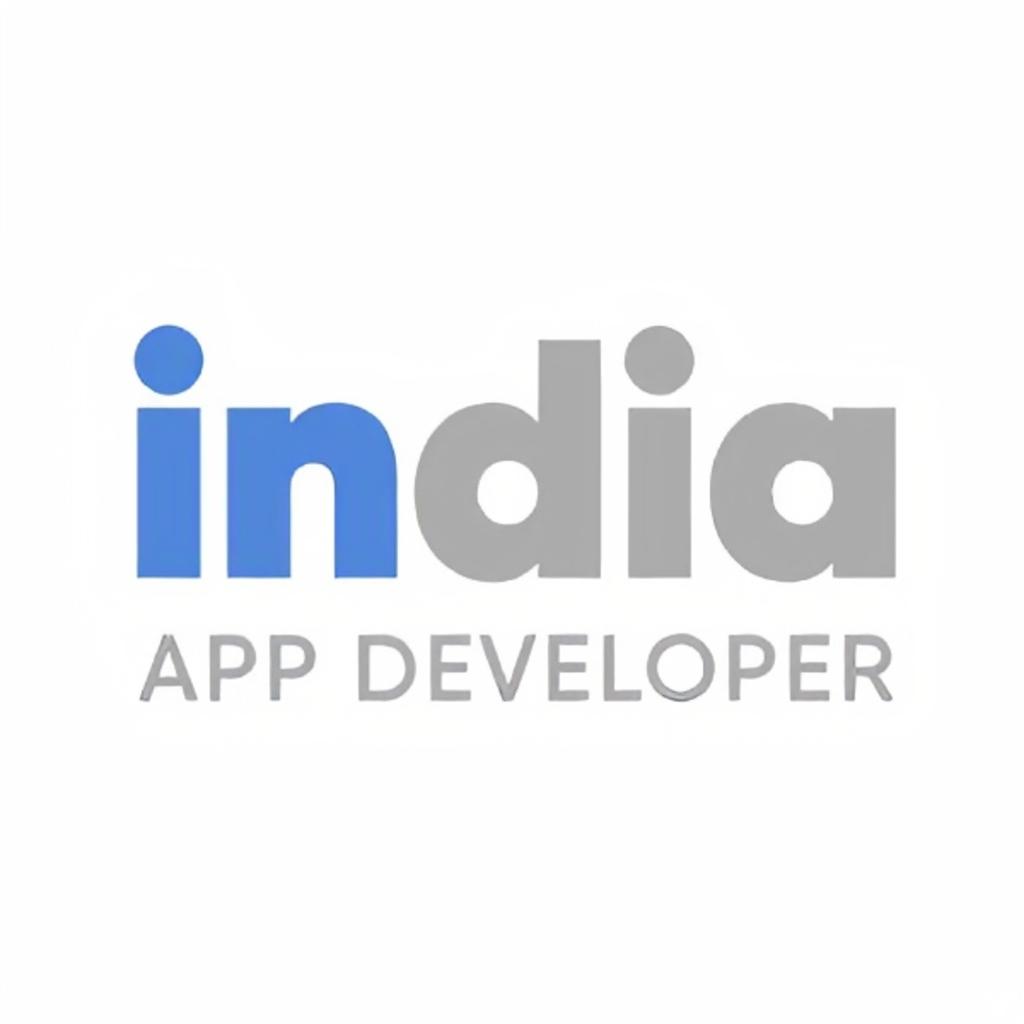 India App Developer - Top Mobile App Developers in India via Kaira Verma