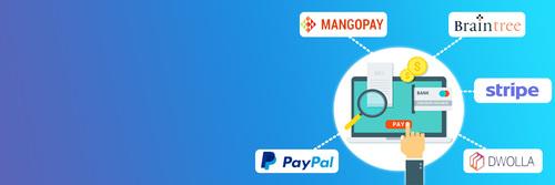 Best marketplace payment solutions :: Top Marketplace payments platform