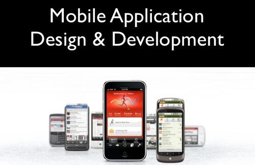 Top Mobile App Development Technology Company in USA via AppClues Infotech