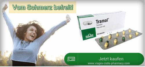 image Post via Viagra-cialis-pharmacy.com