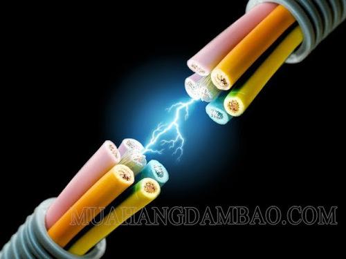 Tìm hiểu: Định nghĩa, tính chất, đặc điểm của dòng điện trong kim loại
