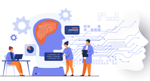 Role of Machine Learning in Scaling Your Start-Up - The European Business Review
