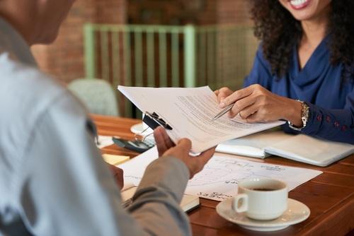 Why should you hire an O-1 visa lawyer to help? via Caro Kinsella