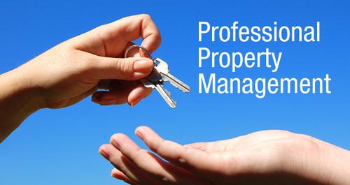 Property management services provider in Hyderabad via nestspace