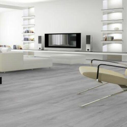Buy Grey Engineered Flooring   Engineered Oak Flooring UK via Floorsave