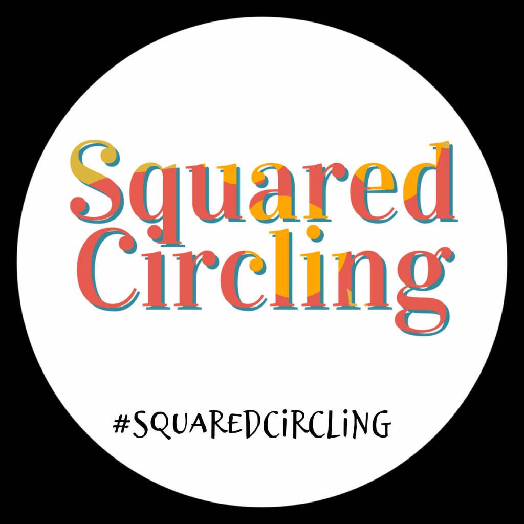 Can you Square a Circle? via Jolie Buchanan