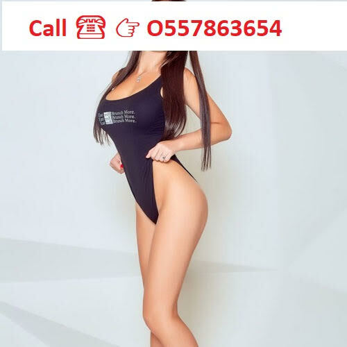 Dial Now +971557863654 Escorts Service Al Barsha Call Girls ... via dxbburdubaigirl