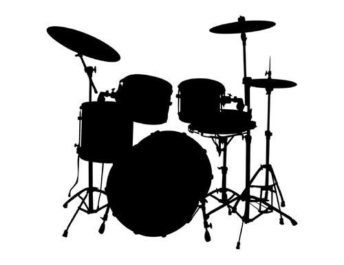 Auckland Drum StudioBest Drum Lessons Auckland | Auckland Drum Studio