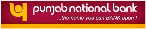 PUNJAB NATIONAL BANK AGRA BELANGANJ, DISTT. AGRA (U IFSC COD... via Bank Ifsc Codez