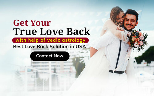 Solve All Life Problems By The Best Astrologer In New York