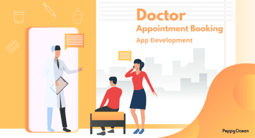 Are you looking to develop a doctor #ondemand app? We develo... via PeppyOcean