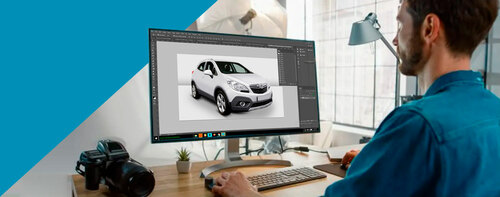 Best Clipping Path Service Provider   Clipping Partner India