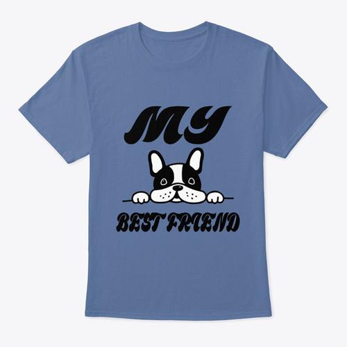 Dog T-Shirt Store
