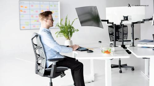 officechairsautonomous's COVER_UPDATE via officechairsautonomous