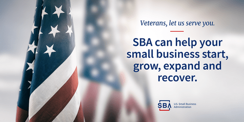 Inter-Agency Update -Task Forces on Veteran Small Business D... via Ken Larson