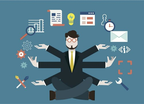 6 Must-Haves To Hire – Digital Marketing Experts in Hyderabad!!!