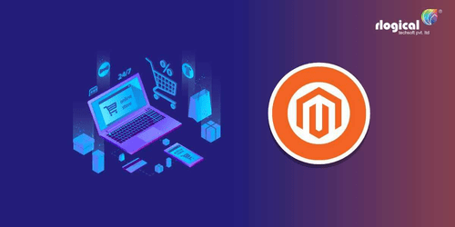 Why is Magento the Best for eCommerce?