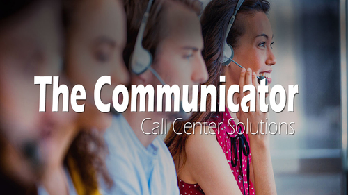 Call Center Service Providers In Jaipur - The Cost Cutting
