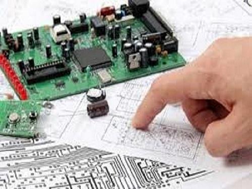 Hire Best PCB Factory in China | Standard PCB via Standard PCB