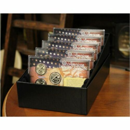 US Coins for Sale   Gold Coins   Silver Coins   Coin Collect... via Sandra Ikonn