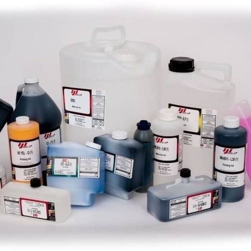 Ink Videojet with Leading-edge coding and Marking Solutions - Get Joys