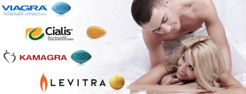 https://viagra-cialis-pharmacy-com.de.tl/ via Viagra-cialis-pharmacy.com