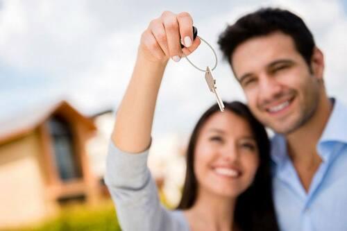 Get affordable Guam Homes for Rent & Sale via Roam Guam Realtor